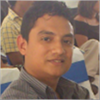 Geymer Morales