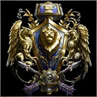 King Varian