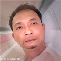 Hoai Nguyen Duc