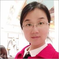 Manyi Li