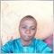 Adeyemi112