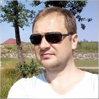 Denis Kirichenko
