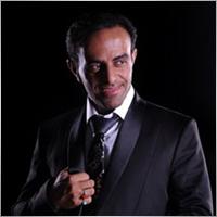 Mahdi E