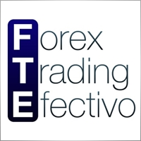 ForexTrading Efectivo