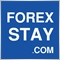 ForexStay