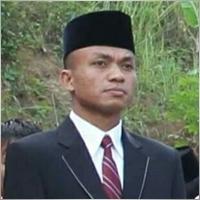 Muhamad Adi Sujai
