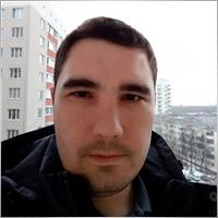 Azamat Mullayanov