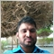 a.mohamed sadiq