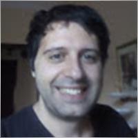 Marco Calabrese