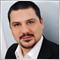 Sokratis Bousios - Trading Robotics GmbH
