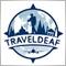 Travel Deaf