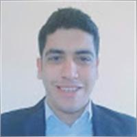 Abdelrauof Mohamed