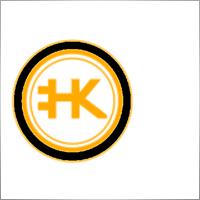 BAIXAR  HR-K