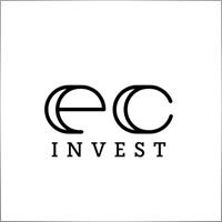 ECI Invest