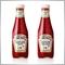 Ketchup221