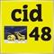 cid484