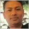 Kibrea Chowdury
