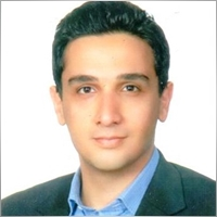 Mohammad Hossein Najarzadeh