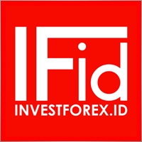 Invest Forexid