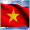 Hac Huy Kieu