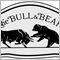Bull n Bear
