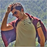 Milad Ranjbar Hosseini
