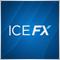 ICE-FX-