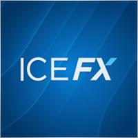 ICE-FX