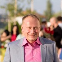 Igor Kalchenko