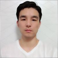 Wenxuan Zhou