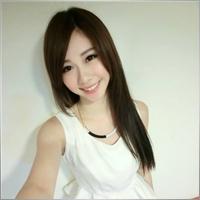 Yaochi Lin