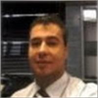 Douglas Eduardo