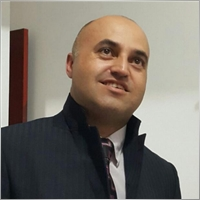 Cesar Castro Barbosa