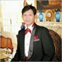Jakawan Pdungwong
