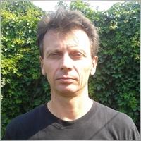 Vladimir Korkin