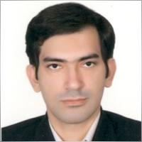 Amirfakhredin Ghanbari