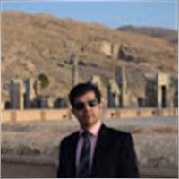 Amir Behrooz