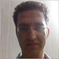 Seyed Mohammad Mortazavi