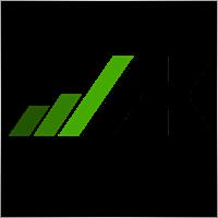 AK Capital Markets Ltd.