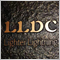 LLDCWORKSHOP