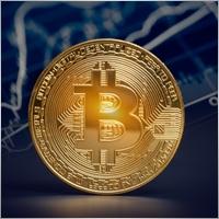 CryptoRich