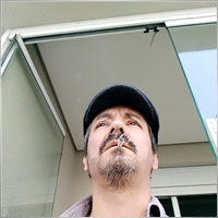 Alexandre Moraes De Souza Lima