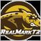 RealMarkT2