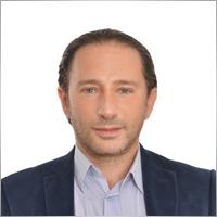 Mehmet Ozhan Hastaoglu