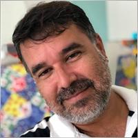 Luiz Ernesto De Queiroz Costa
