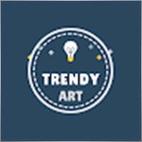 Trendy Art