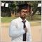 Md Farid Uddin Talukder