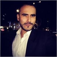 Cristian Stiven Romero Bustos