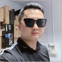 Toan Nguyen Cong