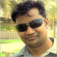 Rameshbhai Mangalbhai Parmar